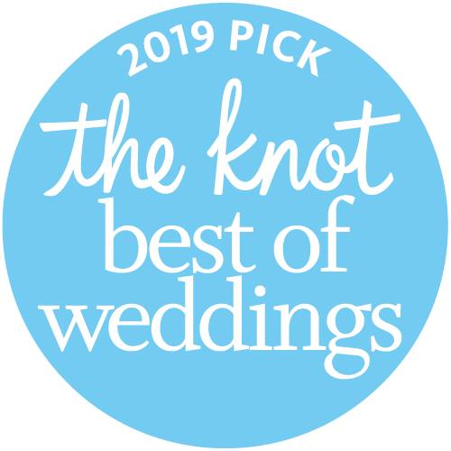 2019 the knot